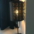 イケア ランプ (3つあります)