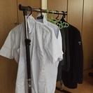 錦江湾高校制服