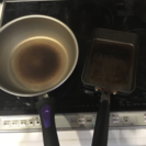 ih対応 フライパン 卵焼き器