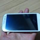 [交渉中]海外版simフリー (日本語選択できます) Galaxy...