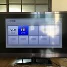 美品◆47型液晶テレビ 47LW5700-JA CINEMA 3D...