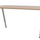 IKEAテーブル 調整可能