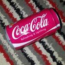 スピーカー コカ・コーラ プレミア?