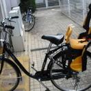 ☆交渉中☆2013年購入した自転車