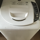 格安・洗濯機