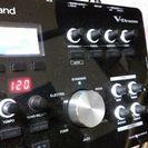 Roland DTX TD-25