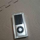 ipod nano MB598J/...