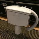 ブリタ 浄水ポット