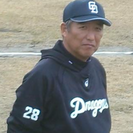 元プロが教える個別指導野球教室