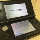 3DS 中古