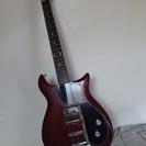 【エレキギター売ります】グレッチ コルベット 1964年製 ヴィンテージ