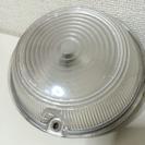 スバルサンバーkv3用パーツ スモールランプ