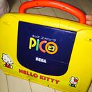 PIKO SEGA ピコ 知育玩具