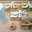 生活の木 キャンドル式オイルウォーマー