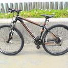 TREK Mamba マウンテンバイク 2013年モデル