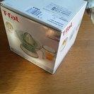T-fal シトラスジューサー ヴィタプレス ZP999072