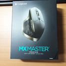 ロジクール MX MASTER MX2000(ほぼ新品)| 草津市