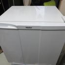 【中古】ハイアール 電気冷蔵庫 JR-N40C