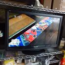 Panasonic パナソニック ハイビジョン液晶テレビ ビエラ