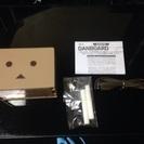 【送料無料】ダンボ― USB加湿器