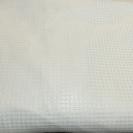 【取引開始】レースカーテン 幅100センチ×丈210センチ