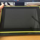 Kindle Fire HD 7 8GB シトラス美品