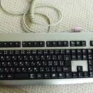 サンワサプライ SMK-8851 キーボード