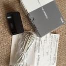 モバイルルーター用クレードル Aterm WM3500R用 PA-...