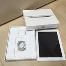 値下げ 美品 iPad2 16GB wifi