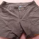 パタゴニア Hike Shorts ?
