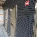 【激安】レンタルスペース、貸し収納、貸倉庫