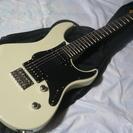 YAMAHA エレキギター PACIFICA120H(中古) ¥5...