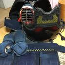 剣道防具&防具袋