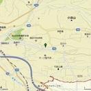 値下げ再掲載!長野県茅野駅10分、貸地(資材置き場・駐車場等可)