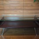 テーブル 96×45×36