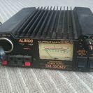 AC-DC安定化電源器