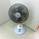 扇風機 (お譲りします)