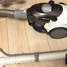 (中古)シャープ掃除機 EC-BP7