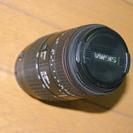 シグマ レンズ 300mm 保障な...