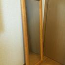 スタイルミラー(吊り下げ用)