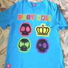 BABY DOLL ★Tシャツ★