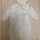 日本製セレモニードレス•3点セット