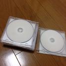DVD-R CPRM 12枚