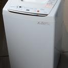 ★完動美品★TOSHIBA/東芝 全自動洗濯機 4.2kg AW-...