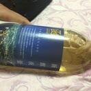 函館ワイン値下げです!