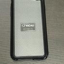 iPhone 6S カバーケース カード入ります!