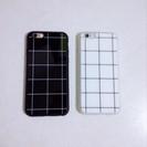 日本初♪ iphone6/6s(4.7インチ) この夏大ヒットのデ...