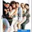 フレンズ /海外ドラマ DVD
