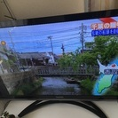 値下げ!液晶テレビ  REGZA 42Z3 [42インチ]
