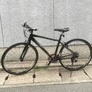 TREK  FX7.5  クロスバイク